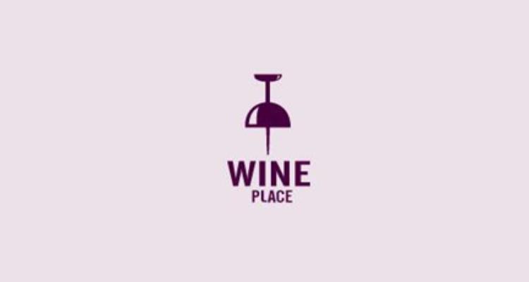 Wine Place Logo