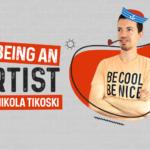 Nikola Tikoski