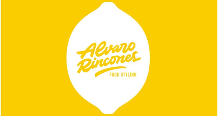Alvaro Rincones logo
