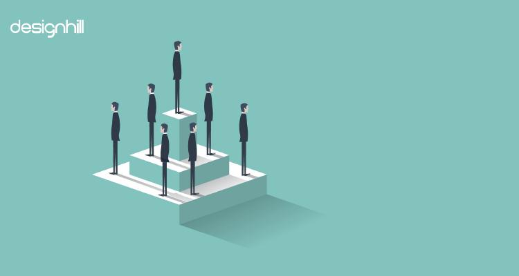 Create A Hierarchy