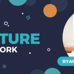 The Future Of Work By Ryan Roghaar