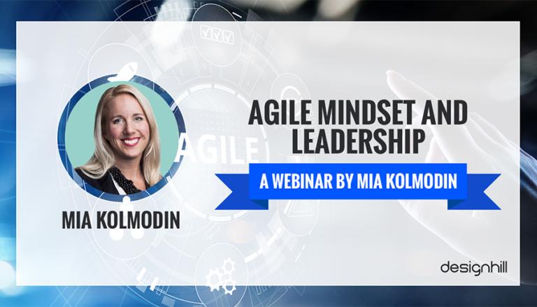 Agile Mindset And Leadership