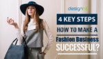 Fashion Business Successful