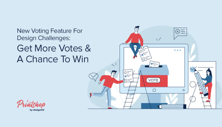 New Voting Feature