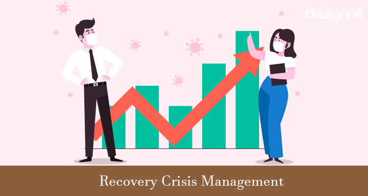 Recovery Crisis Management