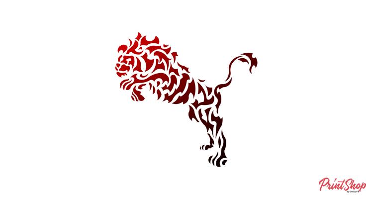 Tribal Zodiacs