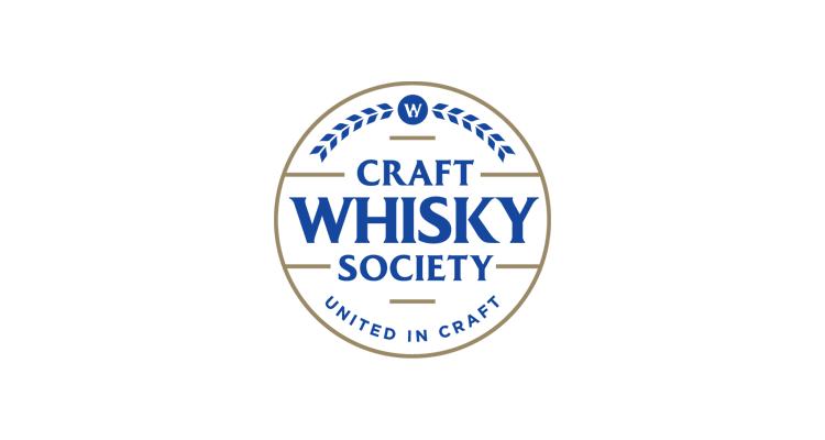 craft whisky society