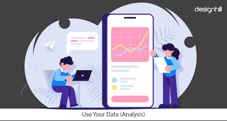 Use Your Data (Analysis)