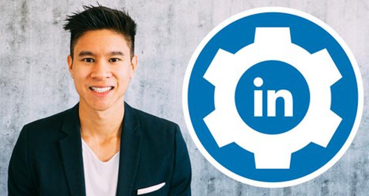B2B Sales for LinkedIn