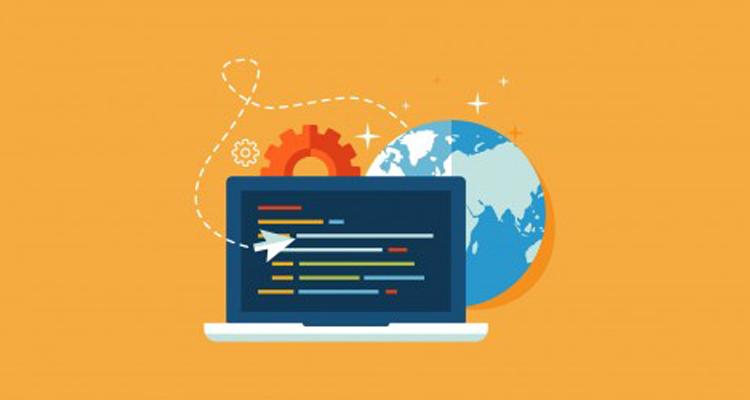 Business Development For Startups