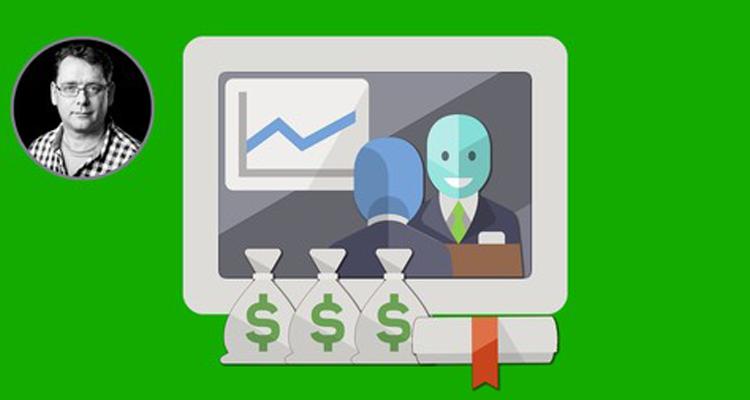 Sales Skills & Negotiation Skills