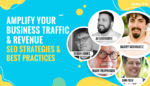 Seo Strategies And Best Practices