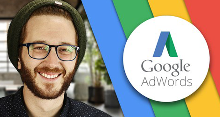 Ultimate Google Ads Training