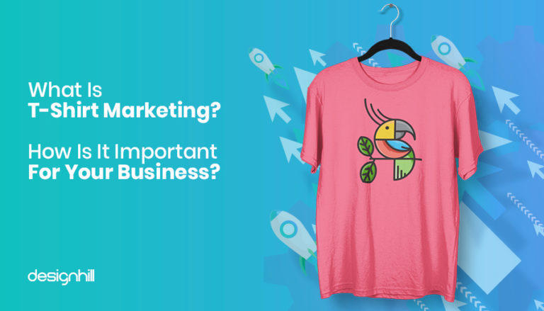 What-Is-T-Shirt-Marketing-How-Is-It-Important-For-Your-Business
