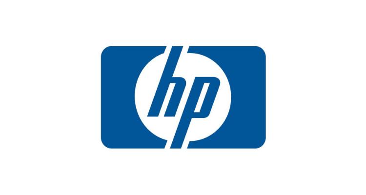 iconic computer logos