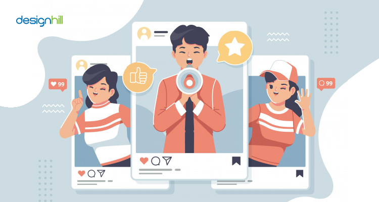 Contact Other Influencers