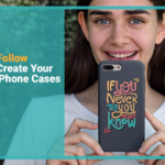 Create Your Custom Phone Cases