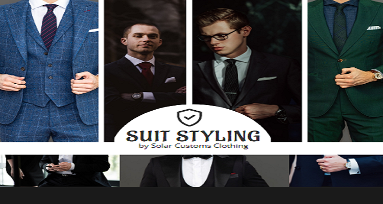 styling photo collage template