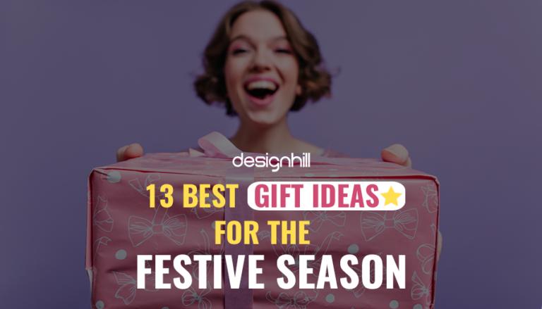 Best Gift Ideas