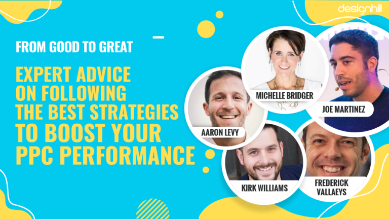 Boost Your PPC Performance
