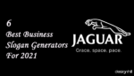 Business Slogan Genertators
