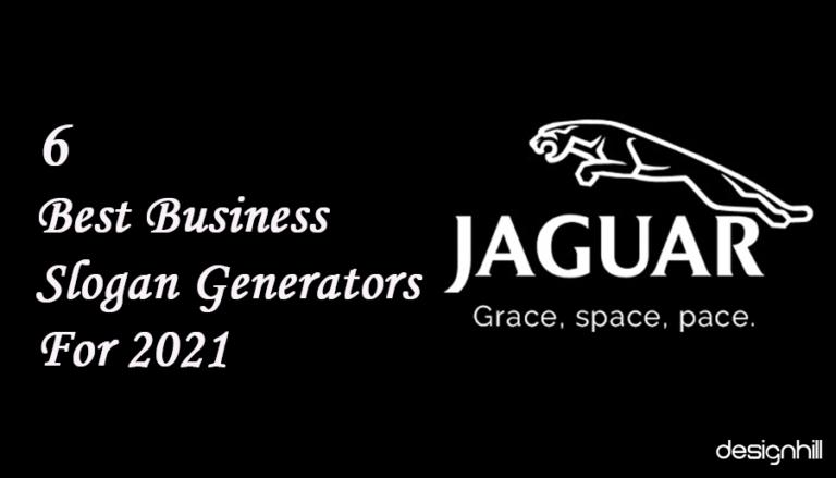 Business Slogan Genertators