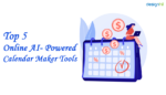 Calendar Maker Tool