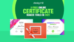 Certificate Maker Tools
