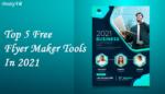 flyer maker tools