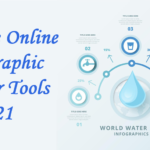 Online Infographic Maker Tools