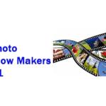 Photo Slideshow Makers