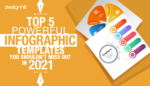 Powerful Infographic Templates