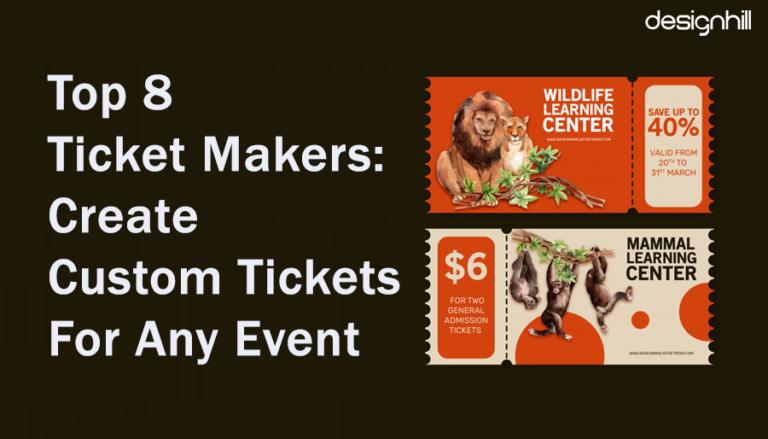 Ticket Makers