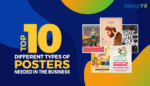 Types of Posters