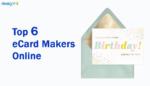 eCard Makers Online