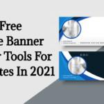 Online Banner Maker Tools