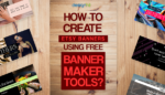 Create Etsy Banners