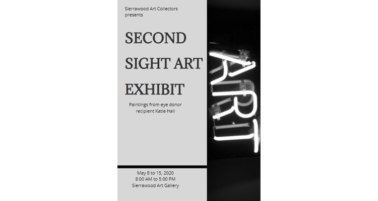 Exhibition Research Poster