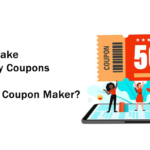 Eye-Catchy Coupons Maker