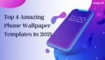 phone wallpaper maker tools