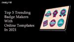 Badge Makers