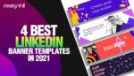 LInkedIn banner templates
