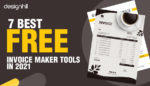 Invoice Maker Tools