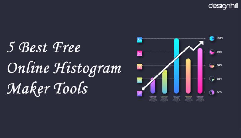 Free Online Histogram Maker Tools