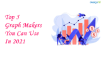Graph Makers