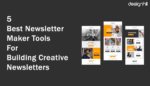 Newsletter Maker Tools