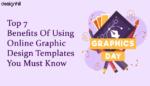 Online Graphic Design Templates