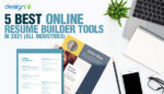 Resume Builder Tools