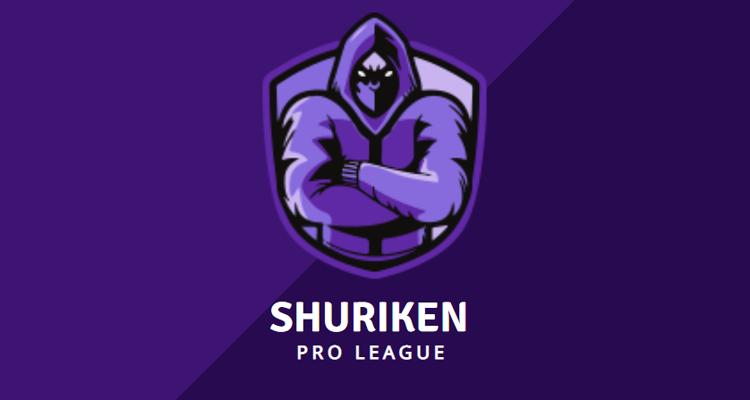 Pro League Design