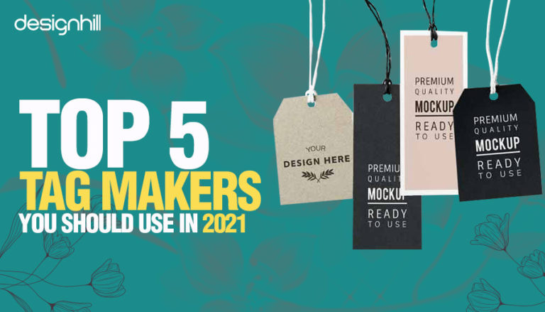 Tag Makers